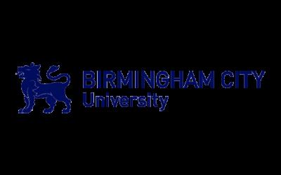Birmingham City University (MTA)
