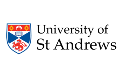 St. Andrews University (MOS)