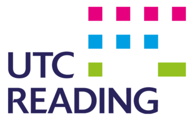UTC Reading (MOS)