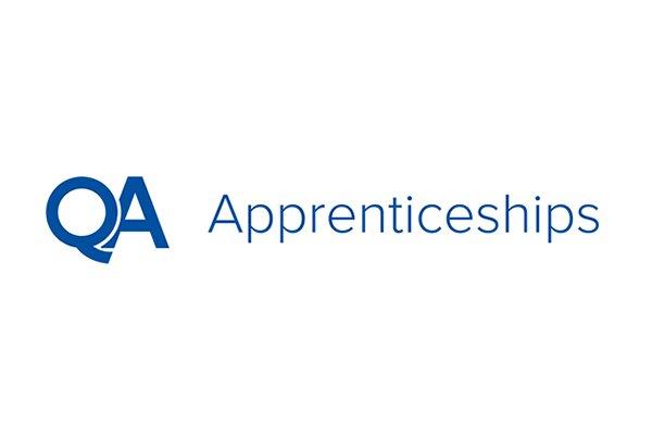 QA Apprenticeships (MTA)