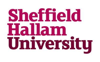 Sheffield Business School (MOS)
