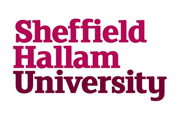 Sheffield Business School (MOS)