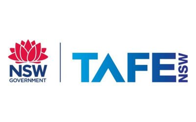 Ultimo TAFE NSW (MTA)