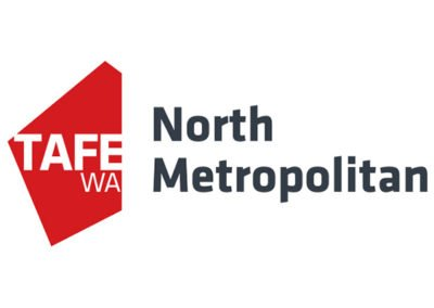 North Metropolitan TAFE WA (MTA)