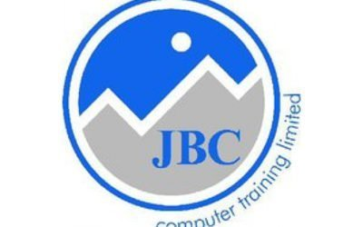 JBC Computer Training (MTA)