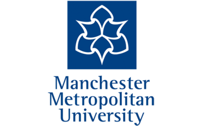 Manchester Met Universitiy (MOS)