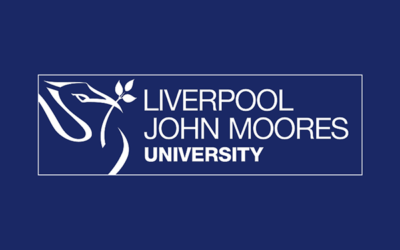LJMU Business School (MOS)