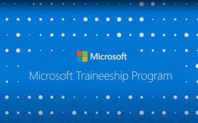 Microsoft Traineeship to boost Information Technology careers in Western Australia