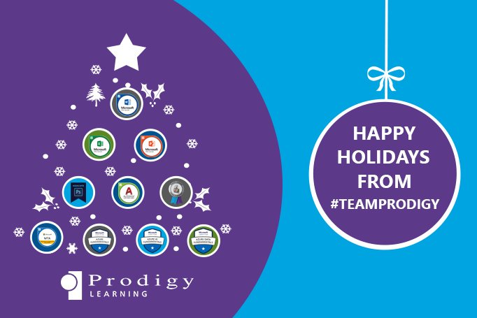Festive Wishes & Holiday Hours